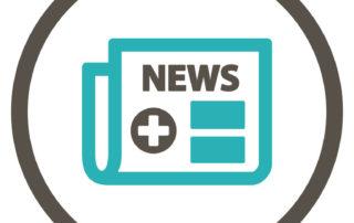 Dr.Balczun News